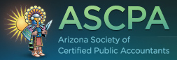 CHS Tax & Business Services, PLLC is a Member of the Arizona Society of CPAs